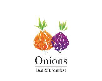 buro minimarket 40 flourishing fruit and vegetable logo designs