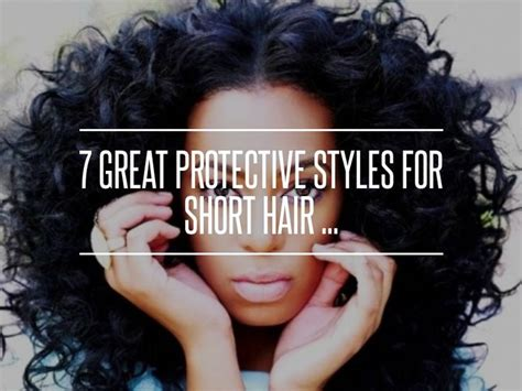 273 best images about hair 273 best images about protective hair styles natural hair