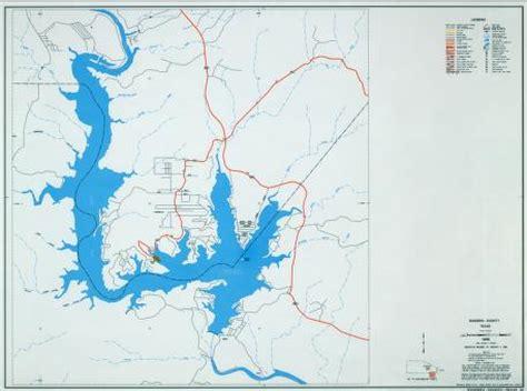 medina texas map medina river bandera county tx southern texas hill country