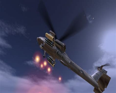 gunship battle full game mod gunship battle helicopter 3d v1 0 1 mod apk free download