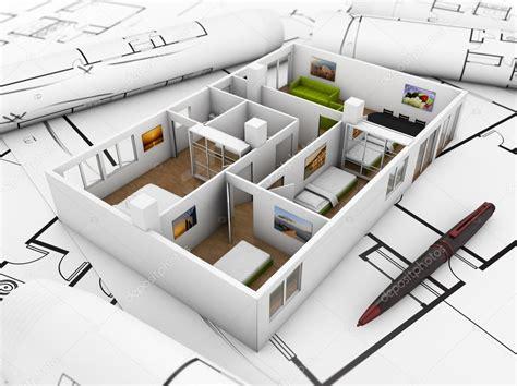 concepts in interior design 인테리어 디자인 컨셉 스톡 사진 169 georgejmclittle 54377891