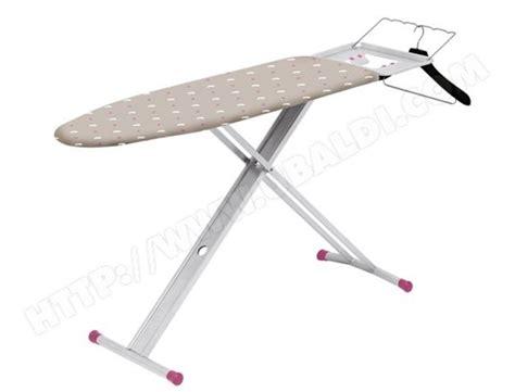 chaise de repassage chaise de repassage valoo fr