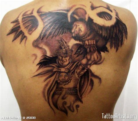 inca tattoo inca peru artists org