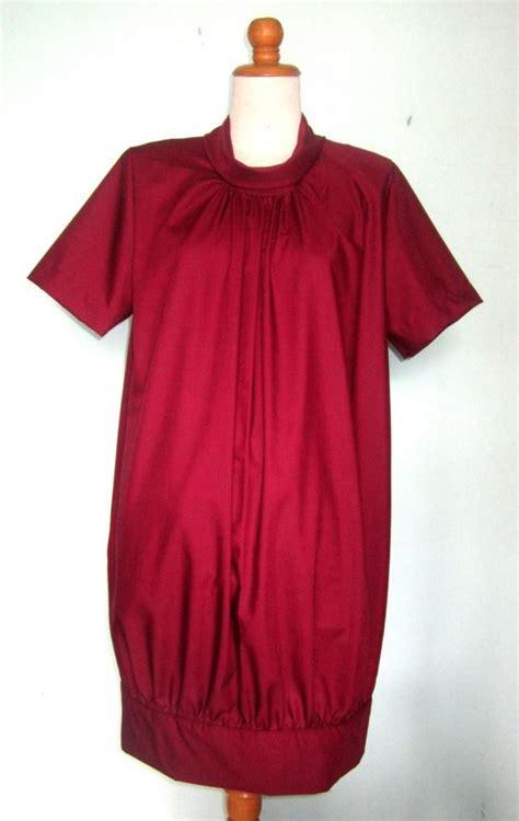 koleksi baju hamil koleksi baju hamil februari 2013 butik bundaku hamil