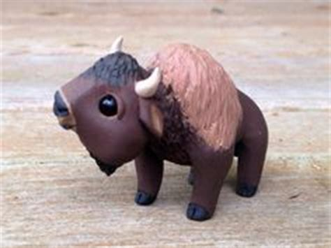 3d Clay Painting Animal Madagaskar animals craft to try on pipe cleaners