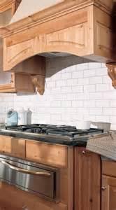 144 best kitchen updating ideas images on