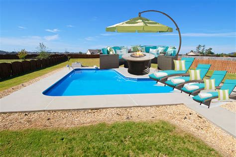 Pool And Patio Store by Pool Patio Furniture Ideas 03 Kevin Amanda