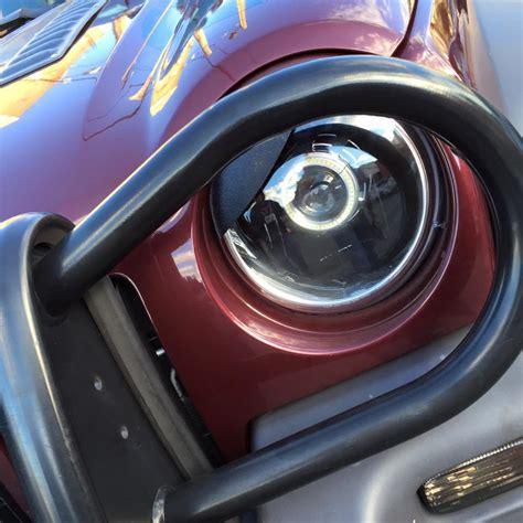 jeep liberty headlights jeep liberty headlights c4 lifestyle