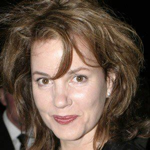 Galerry margaret colin known people famous people news and