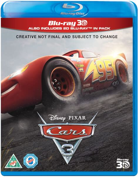 download film cars 3 bluray download cars 3 2017 bdrip x264 ac3 playsd softarchive