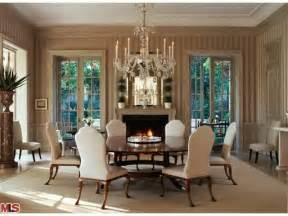 dream dining room dream home pinterest