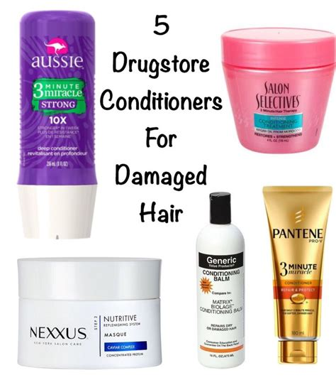 best drugstore shoo for color treated wavy hair 17 best images about beauty products on pinterest