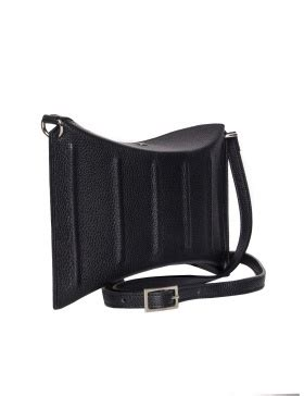 Bag Snob In Fd by Bags Accessories