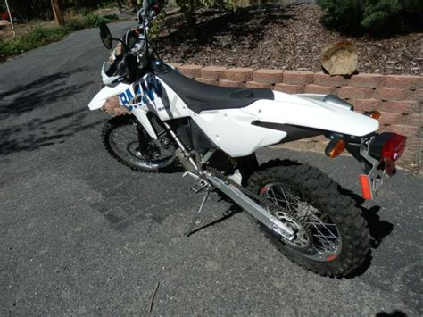 Bmw G450x For Sale by 2009 Bmw G450x For Sale On 2040 Motos