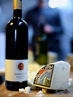 hodie vina 1000 images about croatian tastes gastronomy and vine
