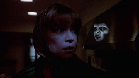 video film exorcist 373 best the exorcist images on pinterest the exorcist