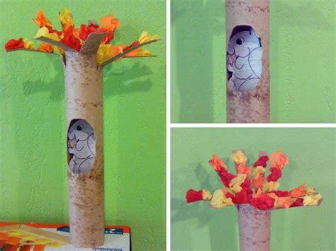 squirrel crafts for squirrel crafts images squirrels