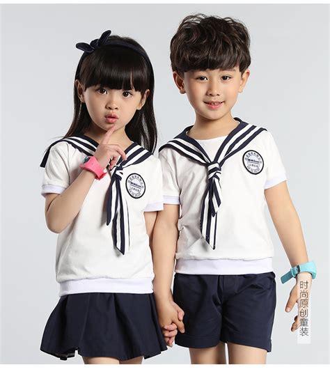 kids clothing canada boys girls clothing aliexpress com buy boys girls children s clothing korean