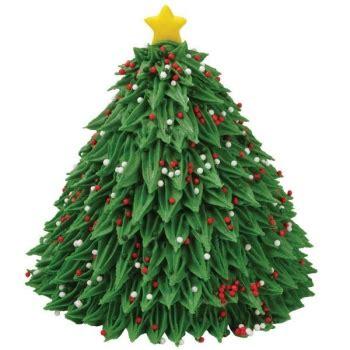 weihnachtsbaum torte wilton backform quot weihnachtsbaum quot meincupcake shop