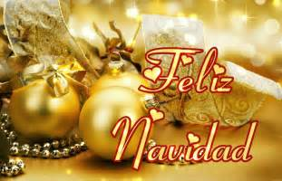 feliz navidad the all image