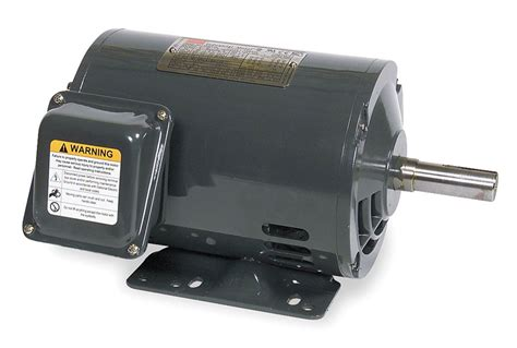 fasco squirrel cage fan blower fasco blower motor and squirrel cage