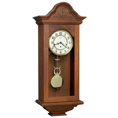 clock shop amana armenburg wall clock german clock amana