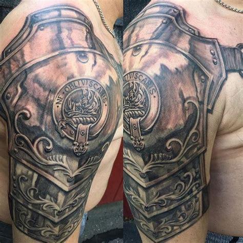 tattoo on back empire 70 best empire tattoo designs legendary art 2018