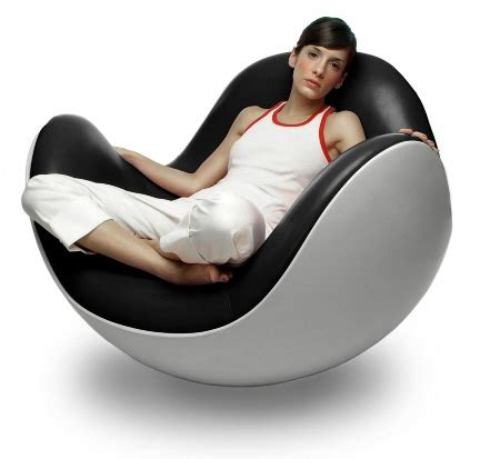 cool lounge chairs cool lounge chairs designer