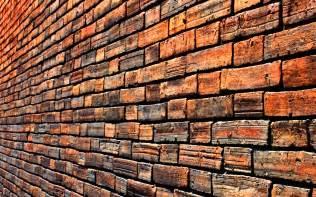 brick wallpaper 39