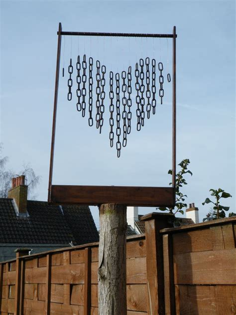 wind chimes diy bring some melody to your garden with 17 diy wind chimes