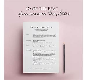 91 cv templates guardian professional resume writer utah cv templates guardian cv templates guardian yelopaper Image collections