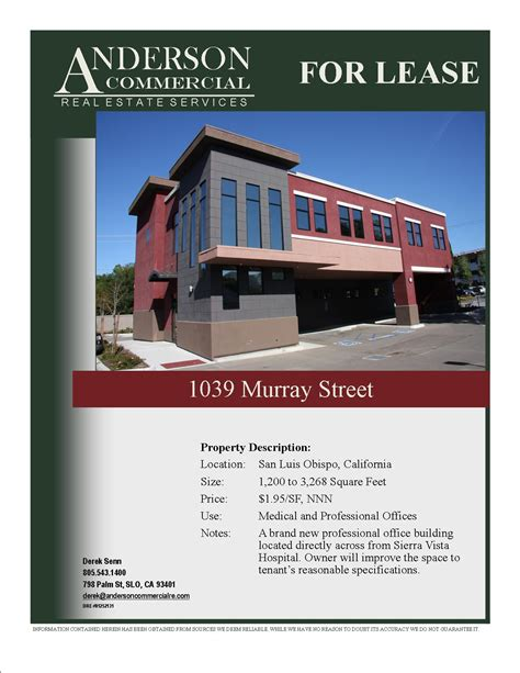 Sle Office Lease by Fort Lauderdale Commercial Real Estate For Sale And Lease Html Autos Weblog