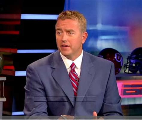 kirk herbstedt haircut styles what to wear on tv dressing up for the video camera