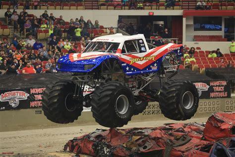 firestone bigfoot monster truck 100 bigfoot monster truck videos youtube the list
