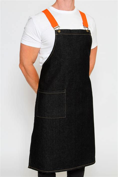 best chef apron chef aprons 28 images chef revival 601np wh