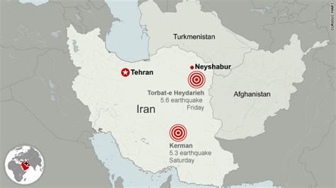 tehran on a world map where is tehran iran on a world map