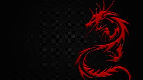 dragon backgrounds  pictures background  mac wallpapers artworks   wallpaper