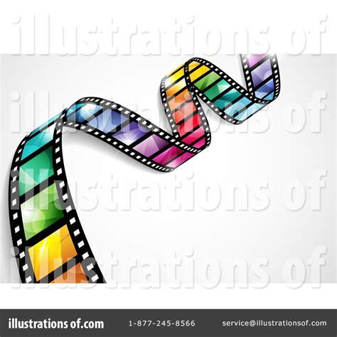 filme schauen border film clip art border clipart panda free clipart images