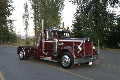 big kenworth trucks bc big rig weekend 2004 pro trucker magazine canada s