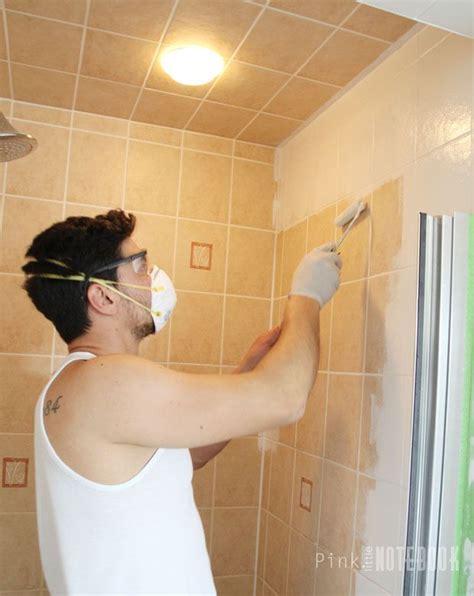 Kepala Shower Toilet Plastik Pink 1000 ideas about painted bathrooms on paint