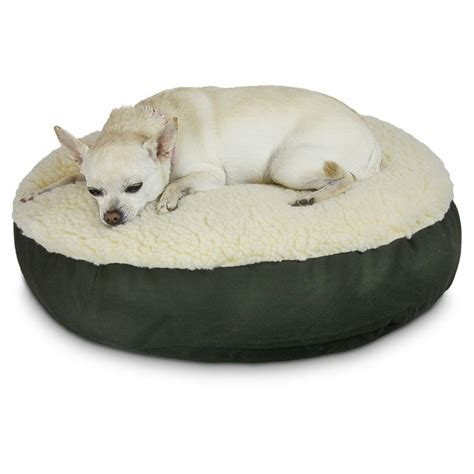 round dog beds 17 best ideas about round dog bed on pinterest pet beds round definition and hula hoop canopy
