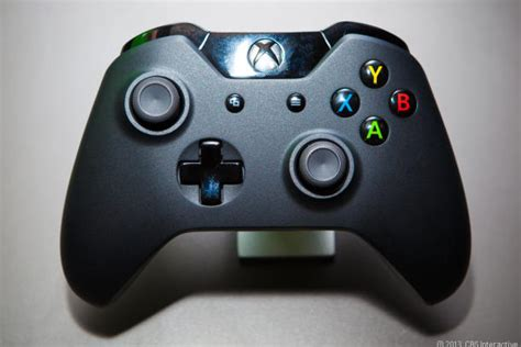 Gamis Actual Kode 4039 C Size Xl xbox one reveal post mortem microsoft reveals expensive