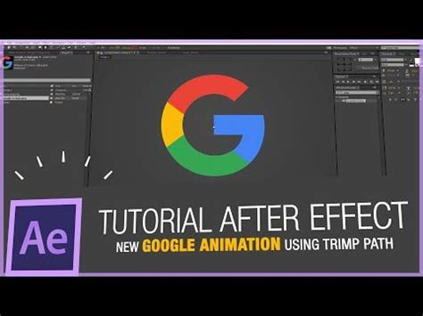 cool logo animation after effects best 25 motion logo ideas on font branding and geometric font
