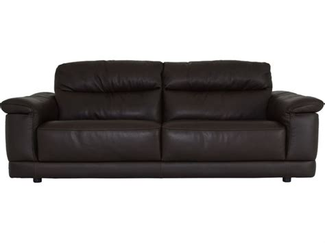 Large Futon Sofa Bed by Astoria Large Sofa Bed Longlands