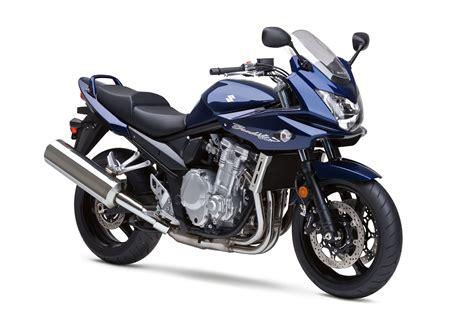 Suzuki 1250 Bandit by Pin Suzuki Bandit Gsf600 Gsf1200 Cj Motorcycle Accessories