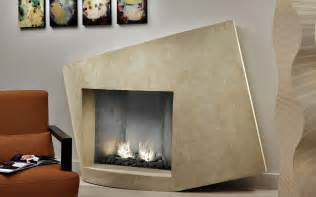 room furniture ideas fireplace modern design