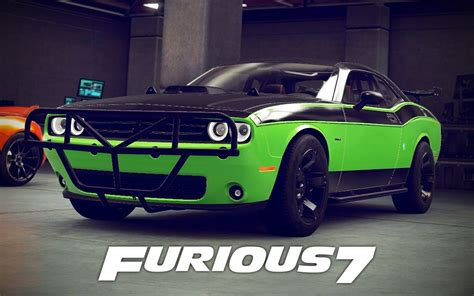 fast and furious 7 cars fast and furious antoniostbikes