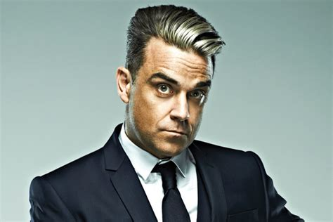 robbie williams swing robbie williams album swings both ways available now on
