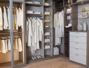 California Closets Art Of Kitchen And Bath Design Magazine