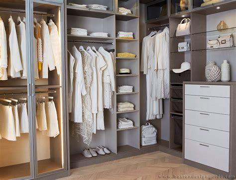 Califonia Closets by California Closets